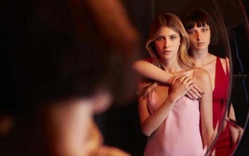 'Baby' - Gái ngành tuổi teen và sự thật tàn nhẫn về lối sống sai lầm của người trẻ
