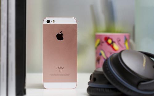 Tin vui cho người dùng iPhone cũ: Apple tung bản cập nhật iOS 12.4.7 cho iPhone, iPad đã ra mắt 6 năm