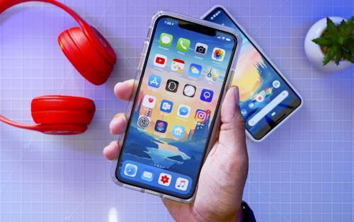iOS 14 bị lộ trước giờ G, đây là hàng loạt tính năng hấp dẫn mới sẽ có trên iPhone của bạn