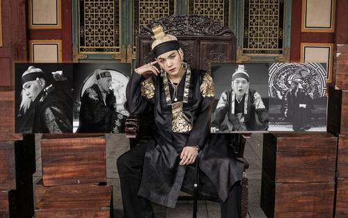 Knet tranh cãi nảy lửa với chi tiết trong mixtape solo mới của Suga (BTS) có sự tương đồng với MV solo của Mino (WINNER)