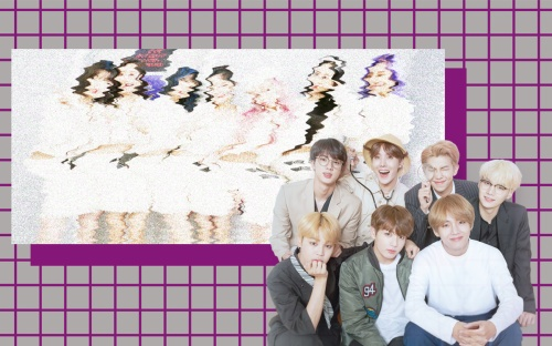 Để BTS hít khói, chủ nhân sở hữu ca khúc Kpop 2020 trụ vững nhất top 5 BXH Genie đã đổi người mới