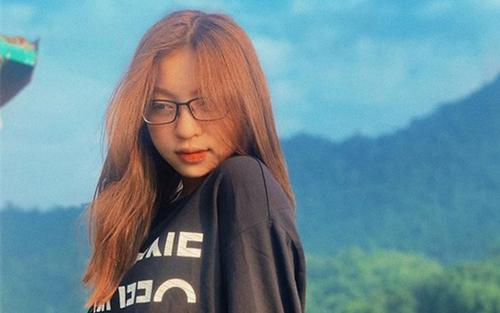 Nhật Lê đăng status tâm trạng giữa lúc Quang Hải ngày càng tình cảm bên Huỳnh Anh