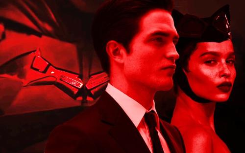 Mọi thứ chúng ta biết về 'The Batman' của Robert Pattinson