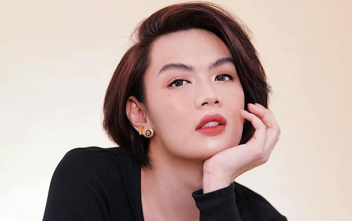 Đào Bá Lộc xác nhận chia tay bạn trai 4 năm, thế nhưng thông tin sau đó thực sự khiến nhiều người thở phào