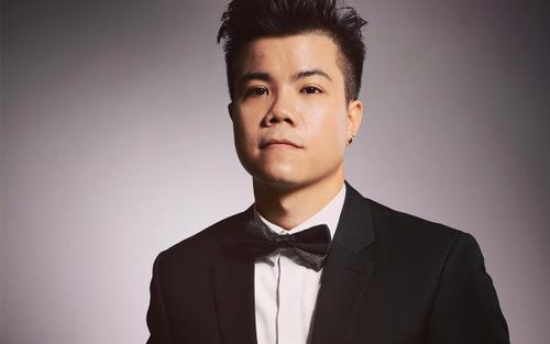 Đinh Mạnh Ninh lên án app chuyển giới đang 'rầm rộ' mạng xã hội hôm nay: 'Hãy tôn trọng mình và tôn trọng người chuyển giới'
