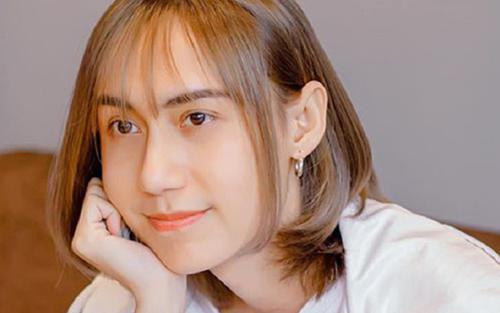 Lynk Lee bị miệt thị, Huỳnh Anh unfollow Quang Hải vì áp lực anti-fan: Chuyện gì đang xảy ra với văn hóa mạng của giới trẻ?