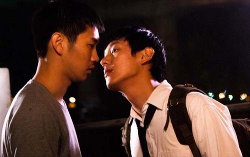 'Night Flight' - Từ mối tình đam mỹ đến cuộc sống học đường khắc nghiệt xứ Hàn