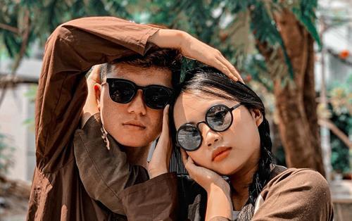 Phương Mỹ Chi 'rủ rê' Minh Khang (Bước nhảy Hoàn vũ nhí) kết hợp trong dự án âm nhạc mới được sản xuất bằng… điện thoại