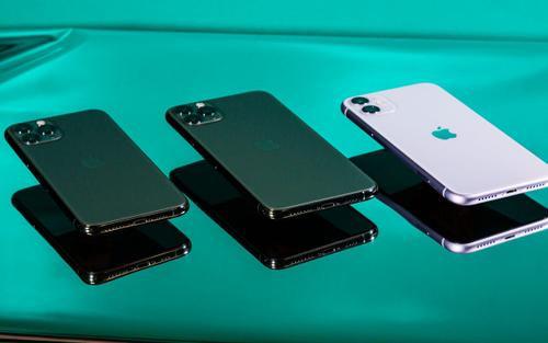 8 tính năng hấp dẫn sắp được Apple đưa lên iPhone, cập nhật ngay kẻo lỡ