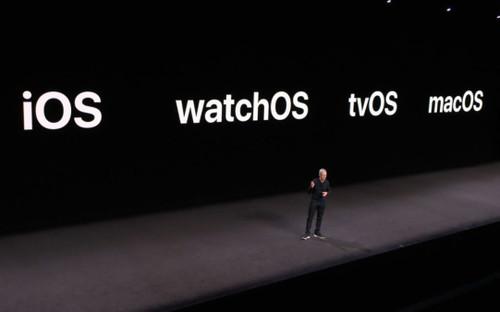 Tất cả các cách để theo dõi sự kiện lớn đầu tiên của Apple trong năm 2020 đêm nay