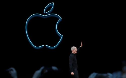 Mong đợi gì ở bữa tiệc công nghệ Apple tổ chức vào đêm nay?