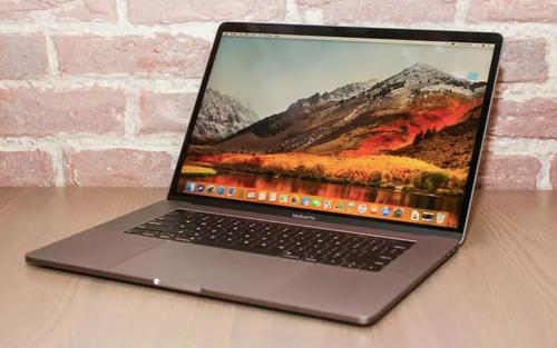 Đây là tin rất vui cho những tín đồ của máy tính Mac đến từ Apple