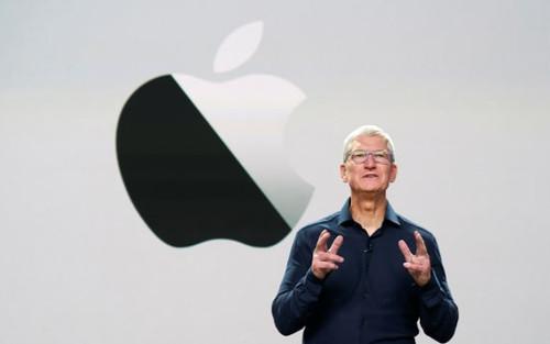 Apple cho phép các nhà phát triển ứng dụng làm điều chưa từng có trong lịch sử