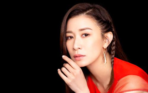 Những ngôi sao rời khỏi mái nhà TVB: Liệu Xa Thi Mạn có phải là minh tinh đạt được thành công nhất?