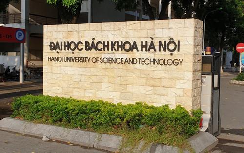 Trường Đại học duy nhất đại diện cho Việt Nam lọt top 200 đại học 'độ tuổi vàng' của thế giới