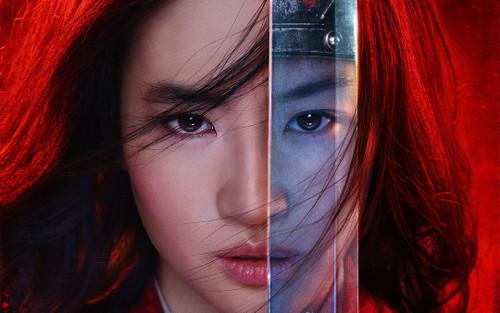 Bộ phim live-action nhọ nhất của Disney - 'Mulan' có thể tiếp tục bị dời lịch chiếu