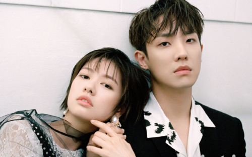 HOT: Lee Joon và Jung So Min chia tay sau 3 năm hẹn hò