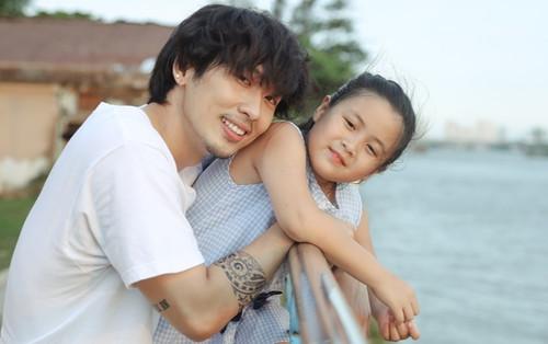 Trước 3 ngày ra phim mới, kênh Youtube gần 400 nghìn theo dõi của Tuấn Trần bị hack
