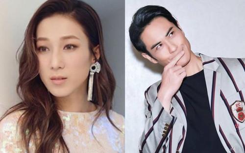 Chung Gia Hân, Trịnh Gia Dĩnh quay về TVB, hội ngộ với Mã Quốc Minh trong 'Bệnh viện nhi đồng'