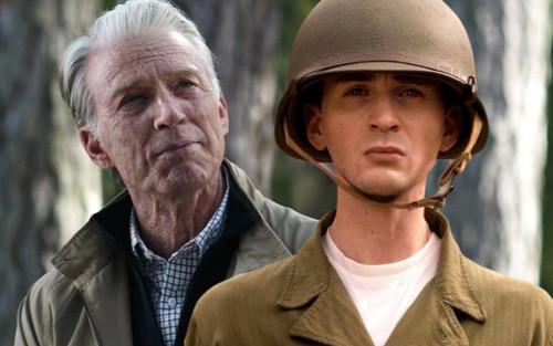 Hơn một năm Avengers: Endgame ra mắt, Chris Evans thừa nhận vô cùng nhớ vai diễn Captain America