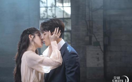 Nam chính Yeo Jin Goo (Hotel Del Luna) thú nhận chưa từng hẹn hò và muốn kết hôn sớm, cô nàng may mắn nào sẽ bế được anh đẹp trai về nhà?