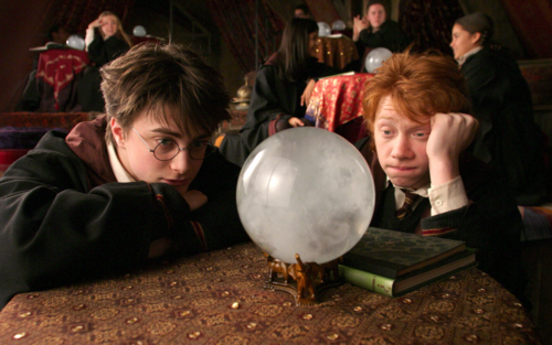 Harry Potter: Top 6 điều khiến các fan cảm thấy vô cùng khó hiểu