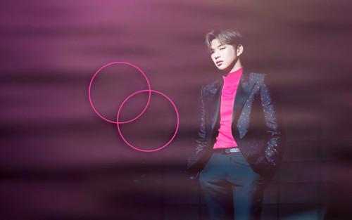 Single kỉ niệm 1 năm debut solo còn chưa lên sóng, Kang Daniel đã vội nhá hàng sản phẩm tham chiến đường đua Kpop 2020 lần 2