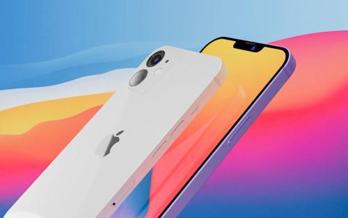 iPhone 12 lộ thiết kế đẹp ngỡ ngàng, có đến 7 màu tha hồ lựa chọn
