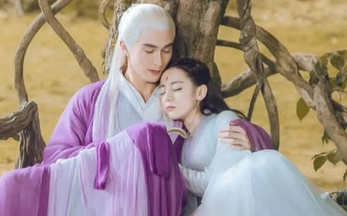 Những bộ phim truyền hình cổ trang Hoa Ngữ hot nhất nửa đầu năm 2020: Chẩm thượng thư hoàn toàn xứng đáng dẫn đầu!