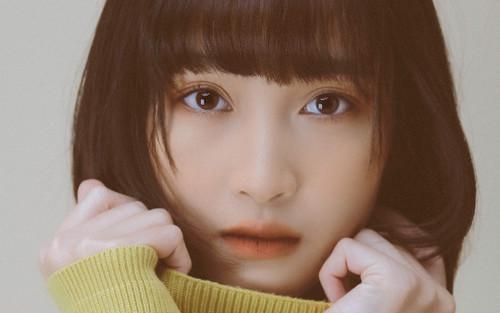Juky San 'gây thương nhớ' với vẻ đẹp mong manh, hé lộ dự án đặc biệt dành tặng người hâm mộ