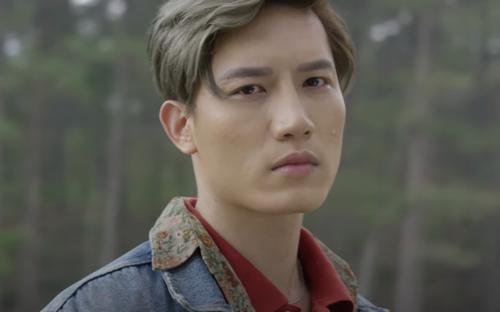 Một ngày sau khi rời công ty Đông Nhi - Ông Cao Thắng, Anh Tú tung ngay và luôn trailer ca khúc mới