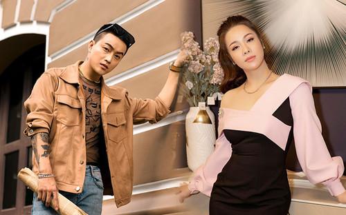 Hồ Gia Hùng khóa Facebook cá nhân sau khi ồn ào với Titi (HKT) và Nhật Kim Anh