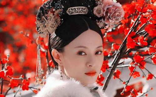 Giải Kim Kê yêu cầu diễn viên tự phối âm: Những cái tên sau đây chắc sẽ 'run lẩy bẩy'
