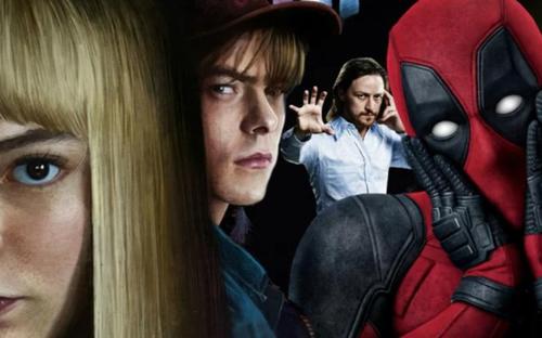 Hãng phim bất ngờ để lộ mối liên kết giữa 'The New Mutants' và 'X-Men': Liệu còn đó cơ hội cho một vũ trụ lớn hơn?
