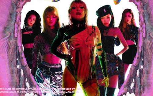 Fan Kpop thích thú với 'người chị của năm': Đi đâu cũng khoe em gái Rosé (BlackPink) thế này!