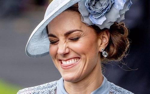 10 nguyên tắc thời trang Kate Middleton phải tuân thủ khi trở thành Công nương