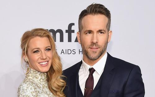 'Deadpool' Ryan Reynolds lên tiếng xin lỗi vì tổ chức lễ cưới giữa đồn điền nô lệ