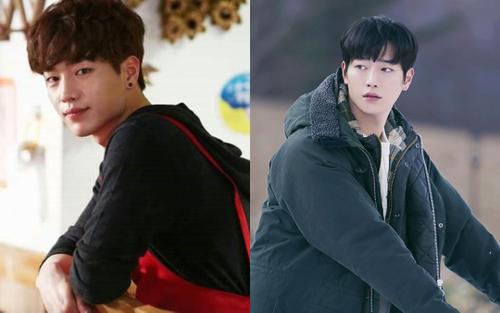 So sánh visual 'trước sau như một' từ thời debut đến nay của các nam thần màn ảnh xứ Hàn