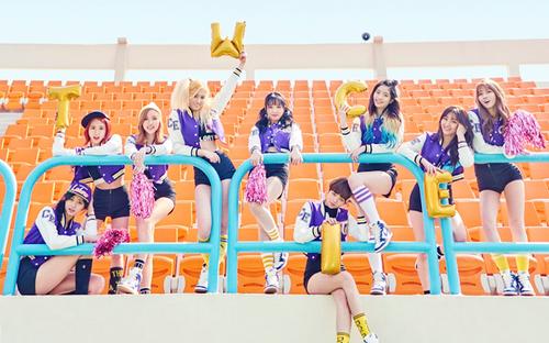 10 nhóm nhạc nữ từng càn quét các Bảng Xếp Hạng âm nhạc Hàn để đạt được 'Perfect All-Kills'