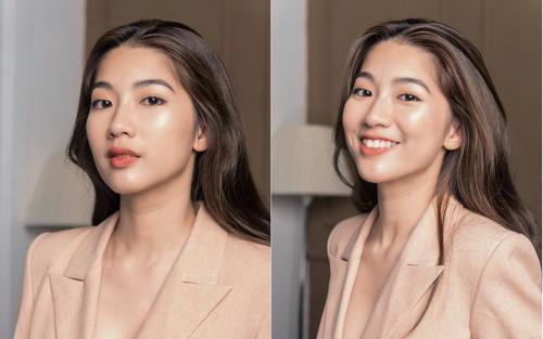 Thành tích học tập đáng nể của cựu học sinh THPT Hà Nội – Amsterdam vừa 'chiếm sóng' Hoa hậu Việt Nam 2020