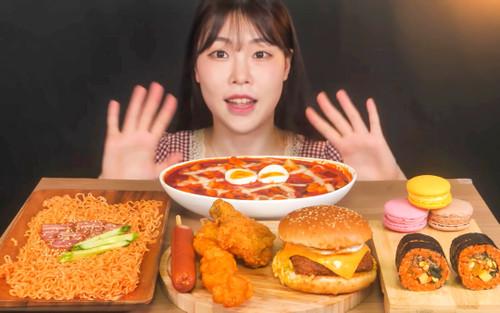 Quy định mới tại Hàn Quốc khiến nhiều YouTuber, idol Kpop 'lao đao'