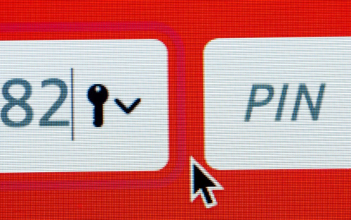 Chuyên gia trả lời: Bạn có cần thay đổi mật khẩu thường xuyên không?