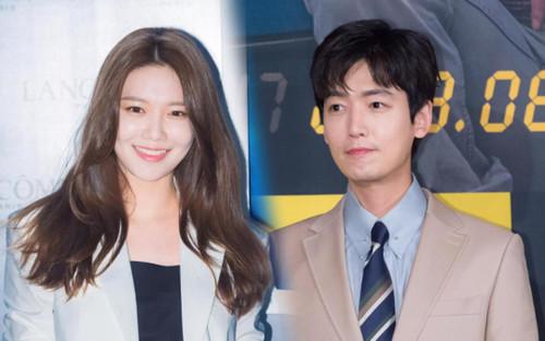 Jung Kyung Ho yêu Sooyoung (SNSD) không thay đổi suốt 9 năm: Sẽ kết hôn?