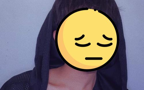 Dân mạng bức xúc khi người mẫu nổi tiếng xứ Trung chê bai Phở Việt Nam có 'mùi hôi'