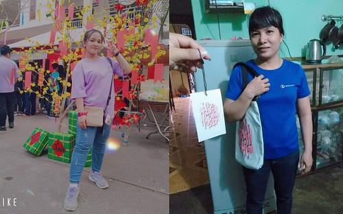Biết tin con gái đậu Đại học, mẹ sung sướng 'khoe' kết quả trên facebook cùng dòng trạng thái cực đáng yêu