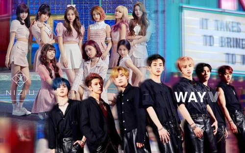 Đến từ hai ông lớn JYP và SM, lý do gì khiến hai nhóm nhạc thần tượng này chưa được công nhận là idol Kpop 100%?