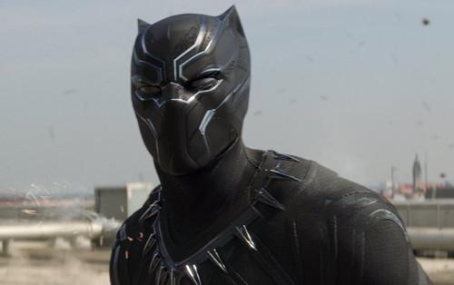 Black Panther thông minh đến mức nào?