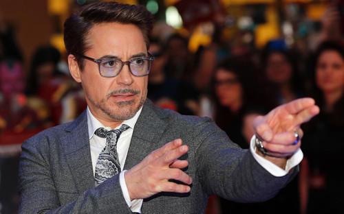 Hàng loạt nguồn tin bất ngờ dự đoán về ngày trở lại của Robert Downey Jr. trong MCU