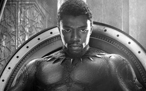 Marvel sẽ làm gì với Black Panther sau khi Chadwick Boseman qua đời?