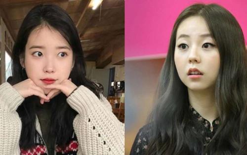 Loạt 'em gái quốc dân' khó quên của Hàn Quốc: Đều là tượng đài nhan sắc